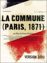 Rencontre avec certains acteurs du film La Commune