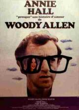 Annie Hall (1977) de Woody Allen