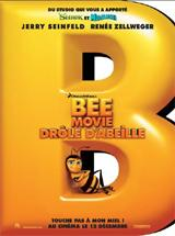 Bee movie – drôle d'abeille