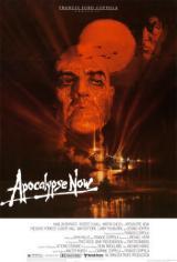 Apocalypse Now (Francis Ford Coppola, 1979)