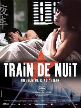Train de nuit (Ye che)