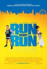 Cours toujours Dennis (Run, Fat Boy, Run)