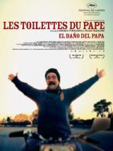 Les Toilettes du Pape (El Baño del Papa)