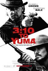3h10 pour Yuma (3:10 to Yuma)