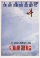 Glengarry (Glengarry Glen Ross)