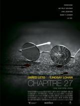 Chapitre 27 (Chapter 27)