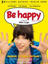 Be happy (Happy-go-lucky)