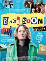 Back soon (Skrapp út)