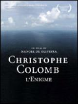 Christophe Colomb, l'énigme (Cristov~ao Colombo, o enigma)