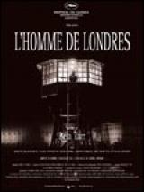 L'Homme de Londres (The Man from London)