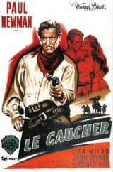 Le Gaucher (The Left Handed Gun)