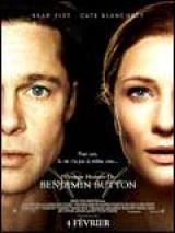 L'Etrange histoire de Benjamin Button (The Curious Case of Benjamin Button – David Fincher, 2008)