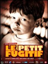 Le Petit Fugitif (Little Fugitive)