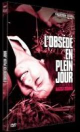 La Nouvelle Vague japonaise en DVD : 4 films de Nagisa Oshima