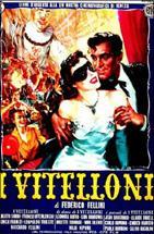 Les Vitelloni (I Vitelloni)