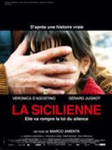 Godard, << La Sicilienne >> et l´archive