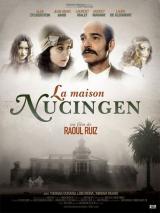 La maison Nucingen