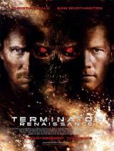 Terminator : Terminus ?