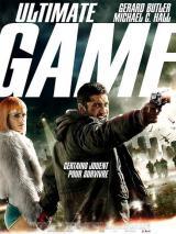 Ultimate Game (Gamer)