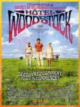 Hôtel Woodstock (Taking Woodstock)