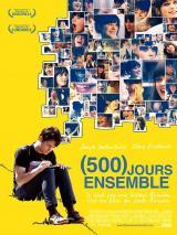 (500) jours ensemble (500 Days of Summer)