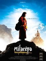 Milarépa, la voie du bonheur (Milarepa)