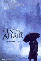 La Fin d'une Liaison (The End of the Affair – Neil Jordan, 1999)