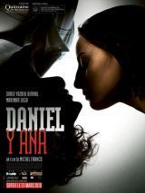 Daniel et Ana
