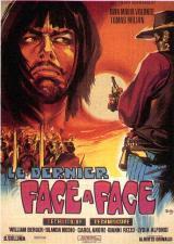 Le Dernier face à face