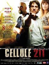 Cellule 211 (Celda 211)