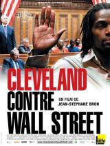 Cleveland contre Wall Street