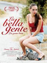 La Bella Gente (Les gens bien)