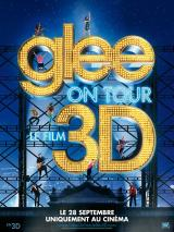 Glee! On Tour: Le Film 3D