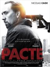 Le Pacte (Seeking Justice)