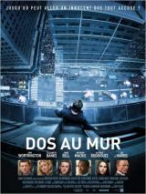 Dos au mur (Man On A Ledge)