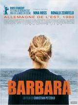 DVD «Barbara»