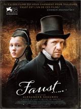 Faust : retour critique