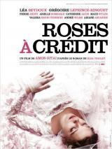 Roses à crédit à la TV