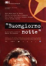 Buongiorno, notte (Marco Bellocchio, 2003)