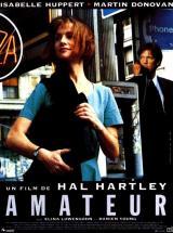 Amateur (1993)