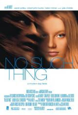 No Such Thing (2001)