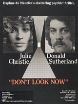 Don't Look Now (Ne vous retournez pas, 1973)