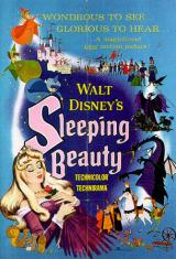 La Belle au bois dormant (Sleeping Beauty – Clyde Geronimi, 1959)