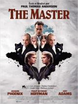 DVD et Blu-ray « The Master »