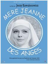 Mère Jeanne des Anges