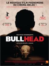 DVD «Bullhead»