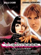 Maîtresse (Barbet Schroeder, 1975)
