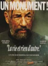 La Vie et rien d'autre (1989)