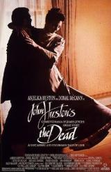 Gens de Dublin (The Dead, 1987)