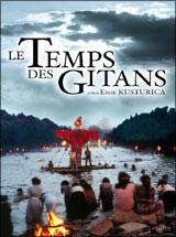 Le Temps des gitans (Dom za Vesanje)